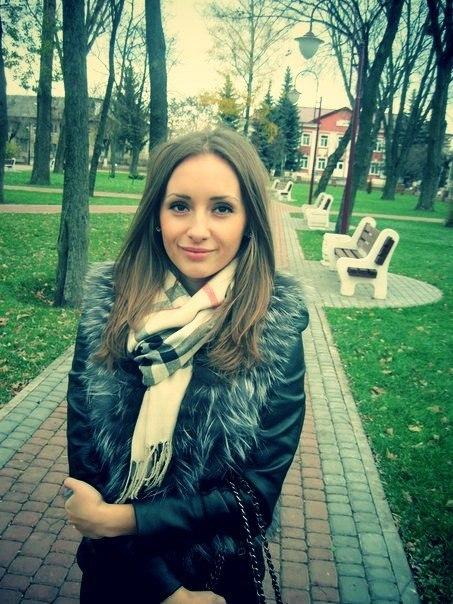 Anna-Lavrinuk