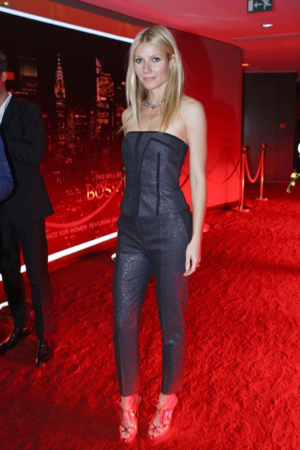 gpaltrow_v_6dec12_rex_b_426x639