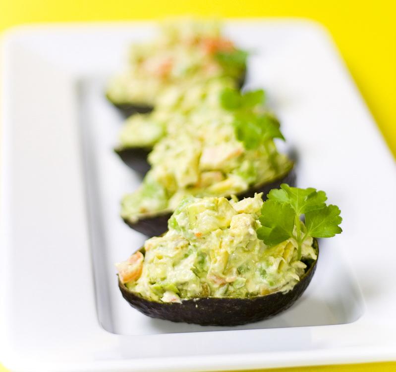 kak-est-avocado-polza