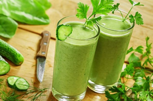 zelenye-smuzi