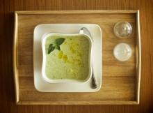 prostoy-recept-supa-pyure-iz-avokado