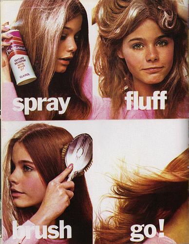 sukhoy-shampun-primenenie
