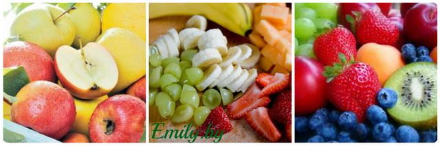 fruktovyy-razgruzochnyy-den
