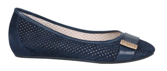 belvest-vesna-leto-2014-obuv