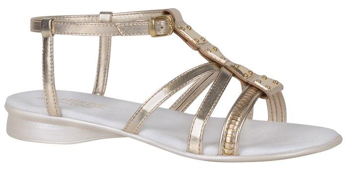 sandalety-obuv-belwest-vesna-leto-2014