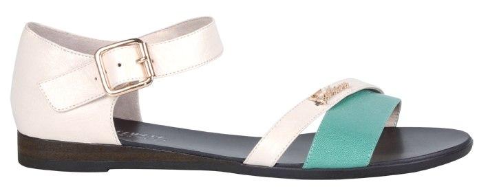sandalety-belvest-vesna-leto-2014