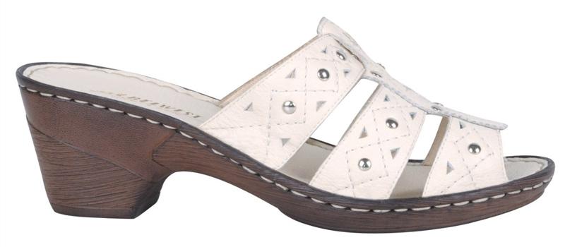 belvest-komfort-obuv-vesna-leto-2014