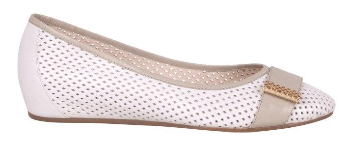 baletki-obuv-vesna-leto-2014 (8)