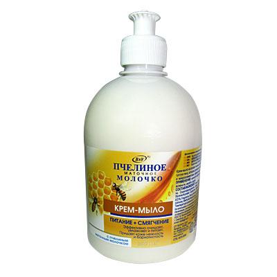 mylo-ghidkoe-belorusskaya-kosmetika