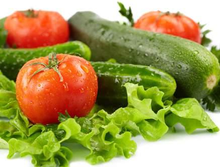 salat-iz-pomidorov