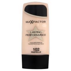 tonalnik-max-factor