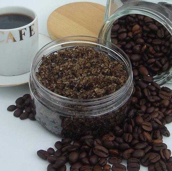 kak-izbavitsyaot-rastyazhek-kofe