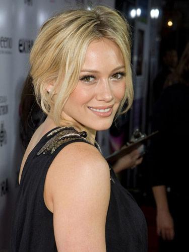 Hilary-Duff-pricheska