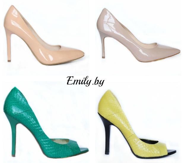 bravo-obuv-vesna-leto-2014
