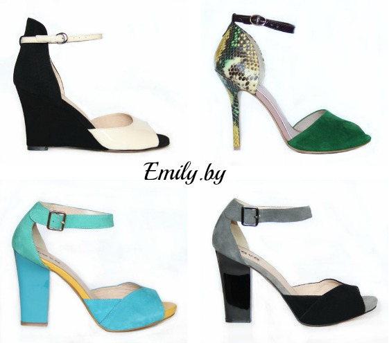 bravo-obuv-tufli
