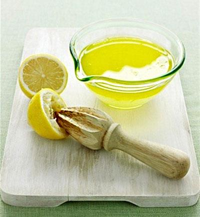 limonnyy-sok-ot-rastyazhek
