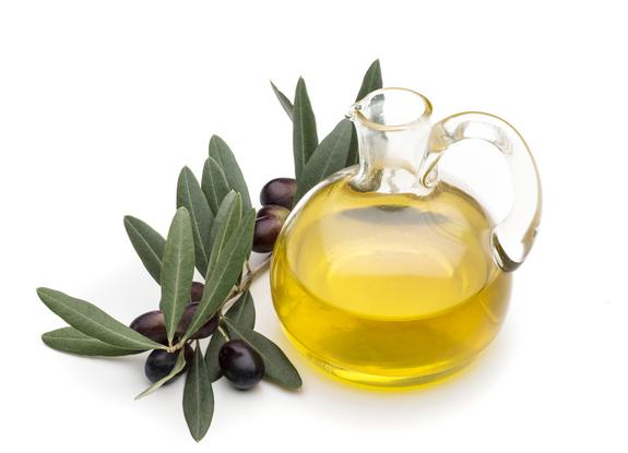 olivkovoe-maslo-ot-rastyazhek