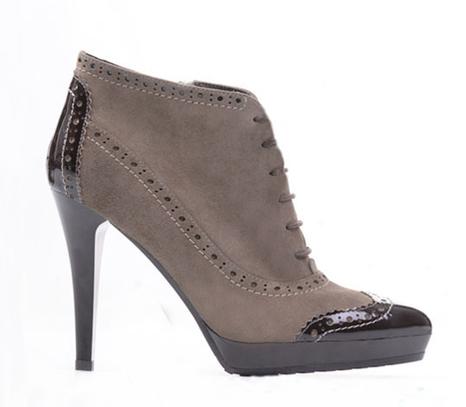 bravo-obuv-osen
