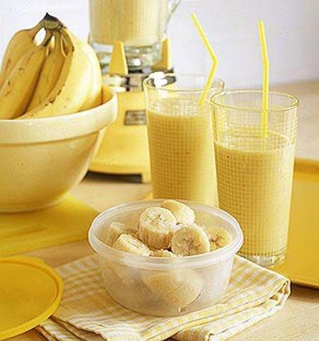 banan-poleznye-svoystva