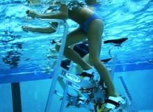 velosipednyy-fitnes-v-vode