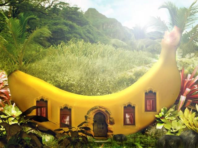 banan-v-organizme