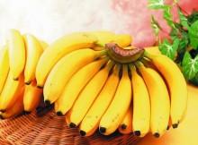 banany-kaloriynost-poleznye-svoystva