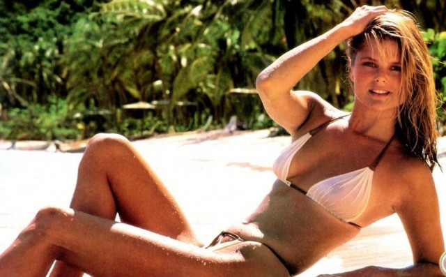 Christie-Brinkley-foto-v-molodosti