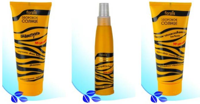 kosmetika-solntsezaschitnaya-dlya-volos