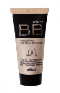 BB-krem-Bielita-kompleksnyy