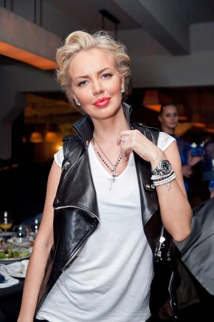 masha-malinovskaya-glamurnyy-stil