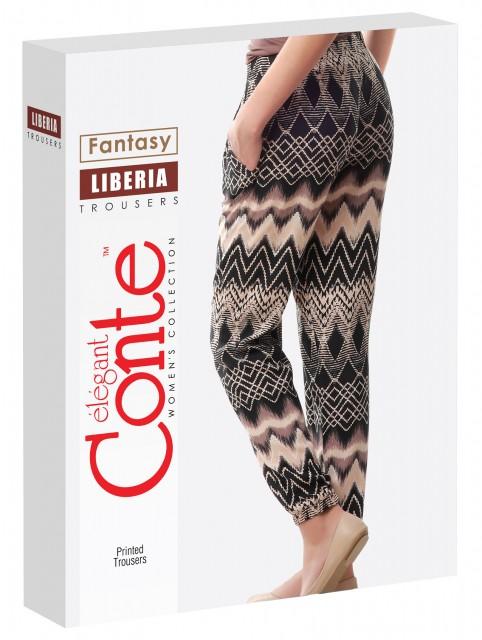 bruki-konte-model-liberia