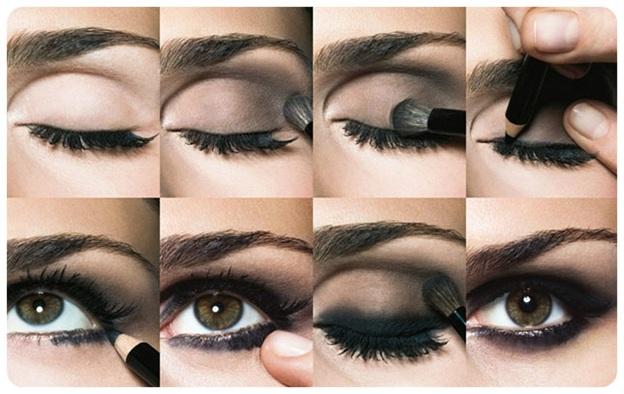 makiyazh-na-osen-2014-smoki-eyes