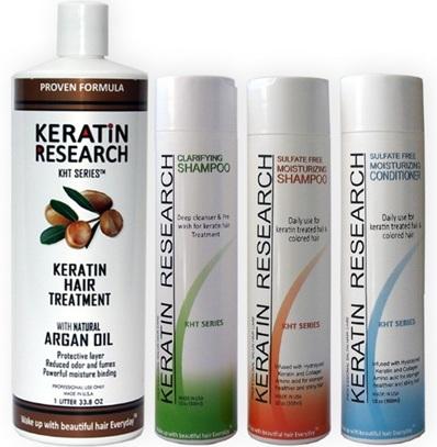 keratin-research-keratinovoe-brazilskoe-vypryamlenie-volos