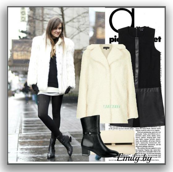 s-chem-nosit-obuv-belvest-zima