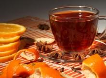 apelsinovyy-chay-retsept