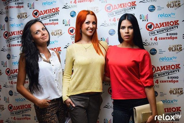 cherry-lady-belorusskaya-gruppa-zvezdnyy-stil