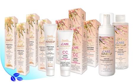 floralis-care-makeup-seriya-kosmetiki