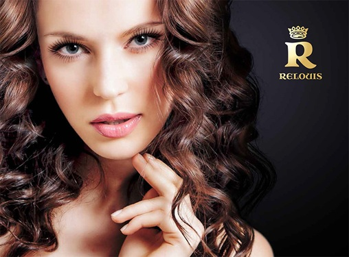 belorusskaya-dekorativnaya-kosmetika-luchshie-novinki