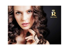 belorusskaya-dekorativnaya-kosmetika1