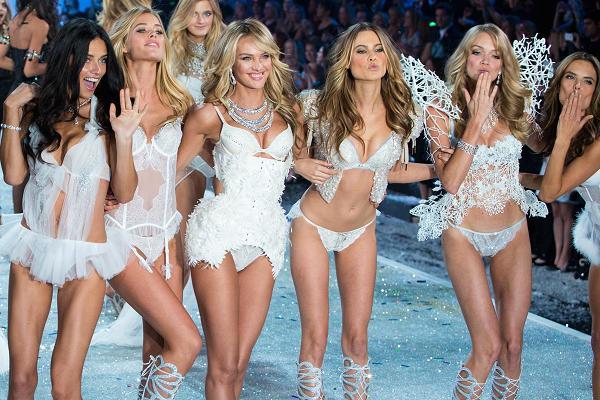 victorias-secret-show-2014-sekrety-krasoty-modeley-angelov2
