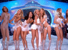 victorias-secret-show-sekrety-krasoty-modeley-angelov