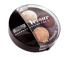 teni-dlya-vek-Velour-effect-LuxVisage