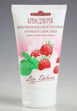 liv-delano-krem-dlya-ruk-belorusskaya-kosmetika