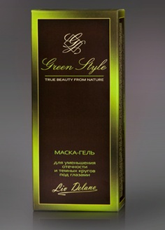 liv-delano-maska-gel-green-style