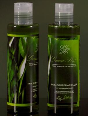 liv-delano-mitsellyarnaya-voda-green-style
