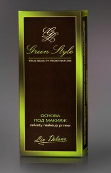 liv-delano-osnova-pod-makiyazh-gel-green-style