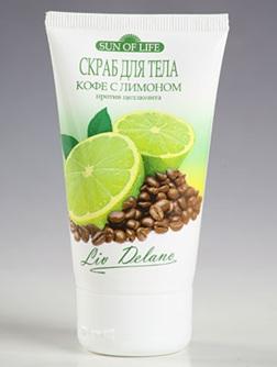 liv-delano-scrab-proyiv-tsellulita-belorusskaya-kosmetika