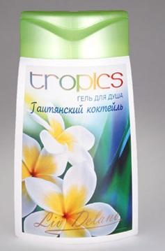 liv-delano-tropics-gel-dlya-dusha