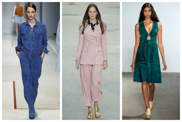 moda-osen-zima-2015-zamsh