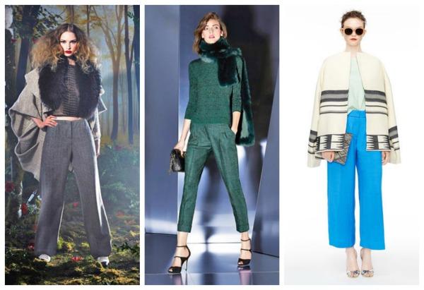 moda-vesna-leto-2015-bruki